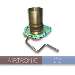 χώρος καύσης d2